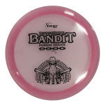 Bandit (Pinnacle Edition, Standard)