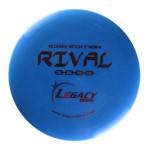 Rival (Icon Edition, Standard)