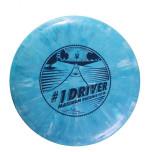 No. 1 Driver (Basic, Standard)