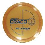 Draco (Quantum, First Run (1.1))