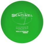 Sentinel MF (Sirius, Standard)