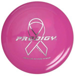 D5 (400G Series, Breast Cancer Fundraiser SE)