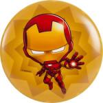 Judge Mini (DyeMax Fuzion, Marvel Iron Man Team Up)