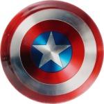 Judge Mini (DyeMax Fuzion, Captain America Shield)
