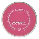 Nano (Eclipse Glow, Standard)