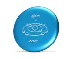 7 cm Metal Mini Putter (Micro Metal Mini, MVP Ion Logo)