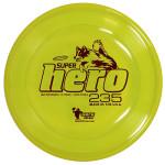SuperHero (Hero (Candy), Standard)