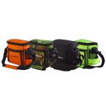 DGA Starter Bag (8-10) (Water Resistant Nylon, Standard)