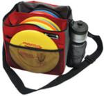Starter Bag (8-10) (Water Resistant Nylon, Standard)