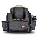 Super HeroPack Backpack II (20-25) (Water Resistant Nylon, Standard)