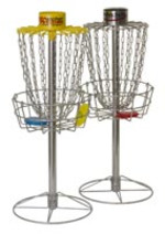 DISCatcher Basket -- Mini (Mini, -)