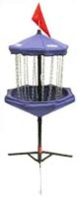 DISCatcher Basket -- SkillShot (SkillShot, -)