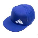 Axiom Pyramid Logo Premium 210 Flexfit Baseball Cap (Premium 210 Flexfit Baseball Cap, Axiom Pyramid Logo)