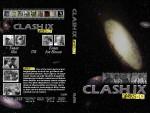 Darkside (Clash DVD, -)