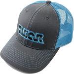 Innova Aviar Logo Mesh Baseball Cap (Mesh Baseball Cap, Innova Aviar Logo)