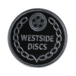 Patch (Patch, Westside Logo)