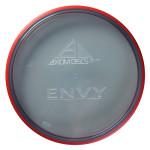Envy (Proton, Standard)