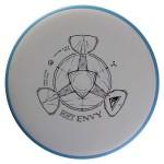 Soft Envy (Neutron, Standard)