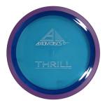 Thrill (Proton, Standard)
