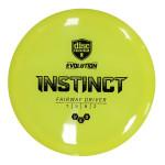 Instinct (Neo, Standard)
