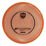 P3x (Beaded Putter) (C Line, Standard)
