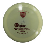 PD2 (Power Driver 2) (C Line Glow, Standard)