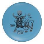 Spring Ox (Active Line, Standard)