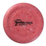 Banger (GT) (Jawbreaker, Standard)