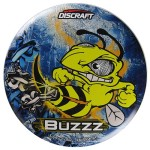 Buzzz (SuperCOLOR ESP, SuperColor Chains)