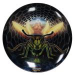 Buzzz (SuperCOLOR ESP, SuperColor Demise of the Loc-Nar)