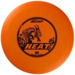 Heat (D-Line, Standard)