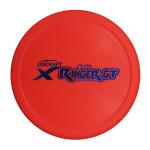Ringer (GT - Soft) (X-Line, Standard)