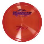 Ringer (GT) (Z Line FLX, Standard)