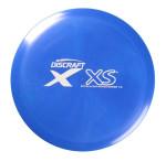 XS (X-Line, Standard)