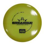 Breakout (Lucid Air, Standard)