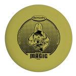 Magic (S-Series Really Freaky Flexible, Standard)