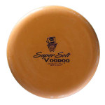 Voodoo (Super Soft) (S-Series, Standard)