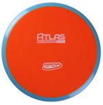 Atlas (Two-Part Star, Standard)