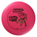 Beast (Retooled) (DX, Standard)