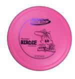Birdie (DX, Standard)