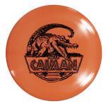 Caiman (Star, Standard)
