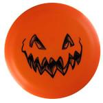 Katana (GStar, 2014 Jack-O-Lantern(Pumpkin))