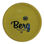 Berg (K2 Line, Standard)