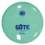 Gote (K1 Line, Standard)