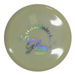 Grym X (K1 Glow Line, Standard)