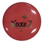 Kaxe Z (K2 Line, Standard)