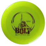 Bolt (Opto Line, Standard)