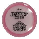 Bandit (Pinnacle Edition, Standard)