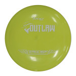 Outlaw (Ultralight, Standard)