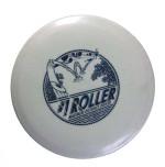 No. 1 Roller (Glow, Standard)